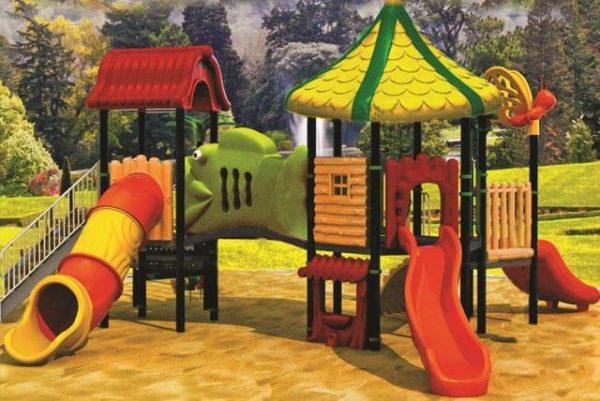 پارکی BS1003