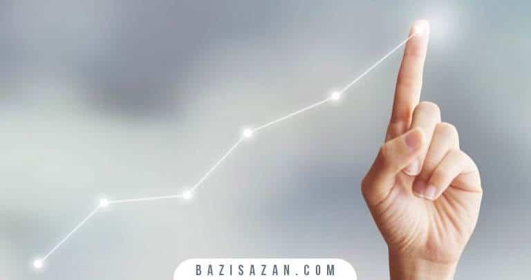 8 روش نوین کسب درآمد در ایران(پیشنهاد ویژه بازی سازان!)