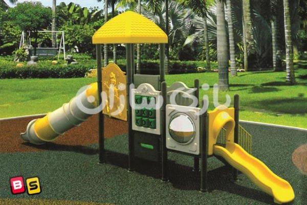محصولات پارکی BS1018