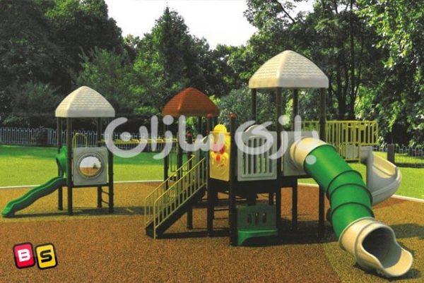 محصولات پارکی BS1019