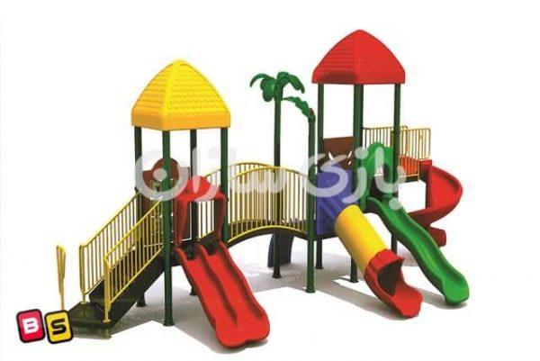 محصولات پارکی BS1023