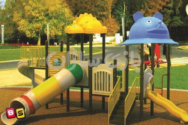 محصولات پارکی BS1056