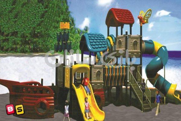 محصولات پارکی BS1060