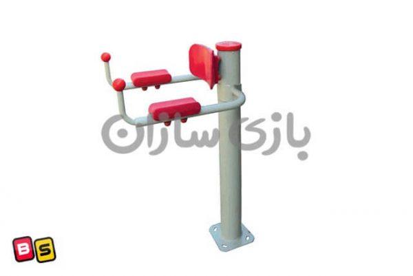 دستگاه ورزشی BS6111