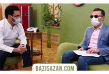 انتصاب مدیر آی تی بازی سازان به سمت مشاور وزارت ارتباطات