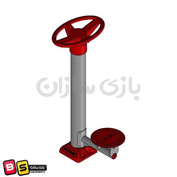 دستگاه ورزشی کوهپیمایی مدل BS6003