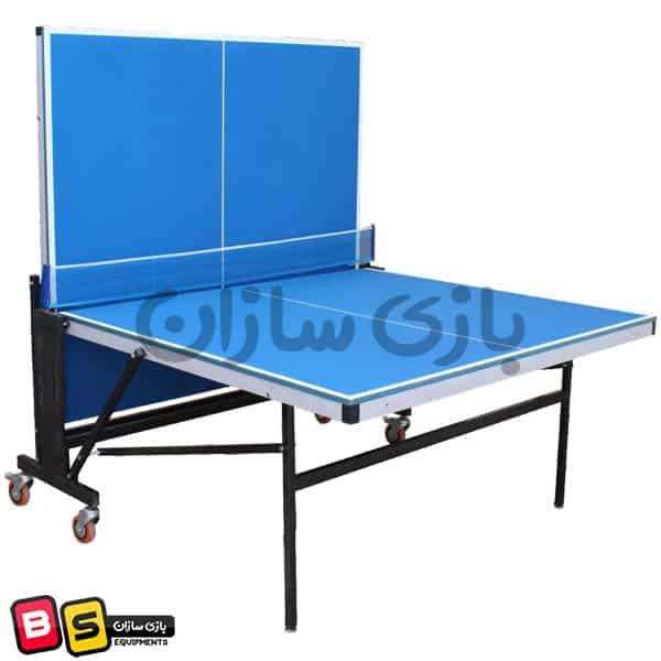 میز پینگ پنگ مدل C3